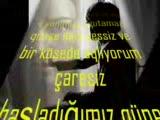 Volkan - Byzalim