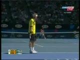 Evlenme Teklif Etti Nadal'ın Dikkati Dağıldı :))