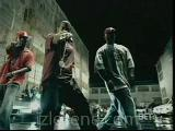 Lıoyd Banks Ft 50 Cent - Hands Up
