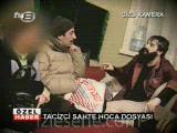 Sahte Hoca:d:d Sahan