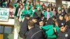 Kırşehirspor 40Gençlik