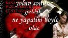 cAnImI aLaN aYrILIk MeKtUbU ***A***&***Z***