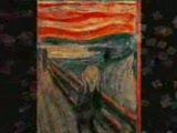 Por Una Cabeza,the Tango Project, Slayt