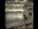Dj Muzzy Ft Müzikal Terapi - Kahpelik İşlemiş Kanı
