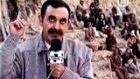 diyarbakir olimpiyatlari