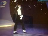 Michael Jackson - Yigit