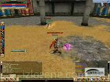 Knight Online Dmenking
