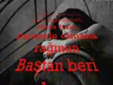 Evanescence My İmmortal