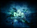 Dj Muratti - Deep Electro House