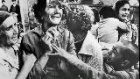 Son 50 Yılın En İyi Resimlerinden Derlenen Slayt