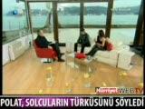 Necati Şaşmaz & Ziynet Sali - Düet