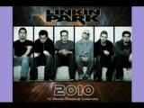 Linkin Park - Not Alone (2010 Yeni Albüm)