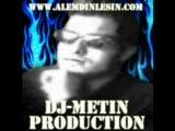 Dj-Metin Vs Rumba & İboooo Remix 2010