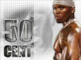 50 Cent-Candy Shop (Sergen Kocak Remix)
