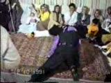 dans show, sene 1991, yer türkiye :)