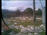 Ovacık Köyü En Son Slayt