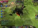 Silkroad [_b4r10_]has Killed [captin İvy].