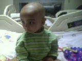 Birecikli Muhamet Çocuk