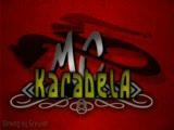 Mc Karabela - Bilirim Bitmez Bu Çile