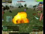 Dies 69  Rlb Warrior Pk