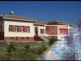 Mustafa Yildizdogan Dünyadaki Cennetim