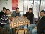 03 02 2010 Tarihli Güney Köyü
