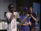 Beatbox Dünya Takım Şampiyonu