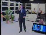 Hidayet Yolcu Seni Seven Bir Adam Var İzollu Mehmet İle Klay Show