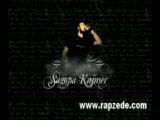 Sagopa Kajmer - Ardından Bakarım (Yeni Şarkı)