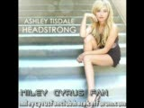 ashley tisdale-headstrong