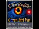 Chavush-Rap Bana Yar