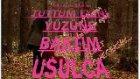 Baba Zula - Bir Sana Bir De Bana
