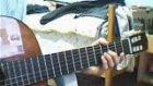 Www.frmask.net Duman Ah Gitar Solo Video Lu Anlatı