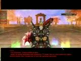 Hero Online Xherkulx İlahi Dönüşüm Ataraxia