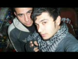 Dogu-Bey Cemal-Ce Feat Azrailinoglu Suçkolik Mc Be