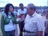 2007 İlbeyli Şenliği_kemal Hocaoğlu