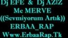 erbaa rap arabesk rap