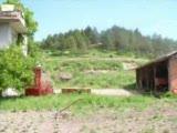 Bulakköyü
