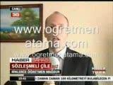 habertürk: sözleşmeli öğretmenlerin  çilesi (video