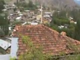 Erzurum Oltu Alatarla Köyü
