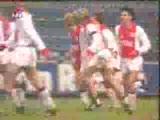 tarihin en garip penaltısı:)
