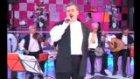Ey allahım beni senden ayırma-Marmara Tv. Ramazan İftar