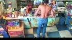pantolon indiren hırsız:)