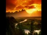 Tuncay Akdogan - Bir Nehir Ki Ömrüm - İlkay Akkaya