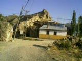 Tuzlagözü Köyü