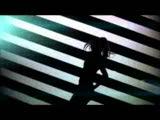 Cristina Rus - İ Dont See Ya
