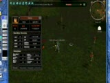 Metin2 Çin Server