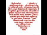 Sevgililer Günü 14 Şubat Kutlu Olsun..!!
