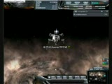 Darkorbit Uridium Kasma Yolu