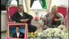 Safiye Soyman & Faik Öztürk E 5 Soru!